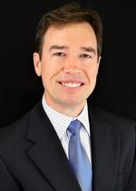 D. Wesley Moore, II, MAI, CCIM