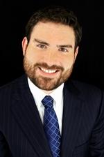 Drew Whitaker